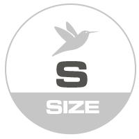 dimensioni porta sezionale