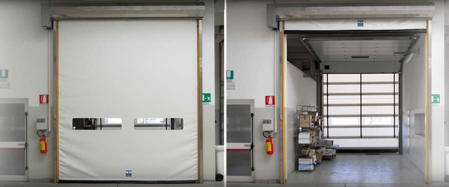 Rolling door Food Industry IMVA 3_l