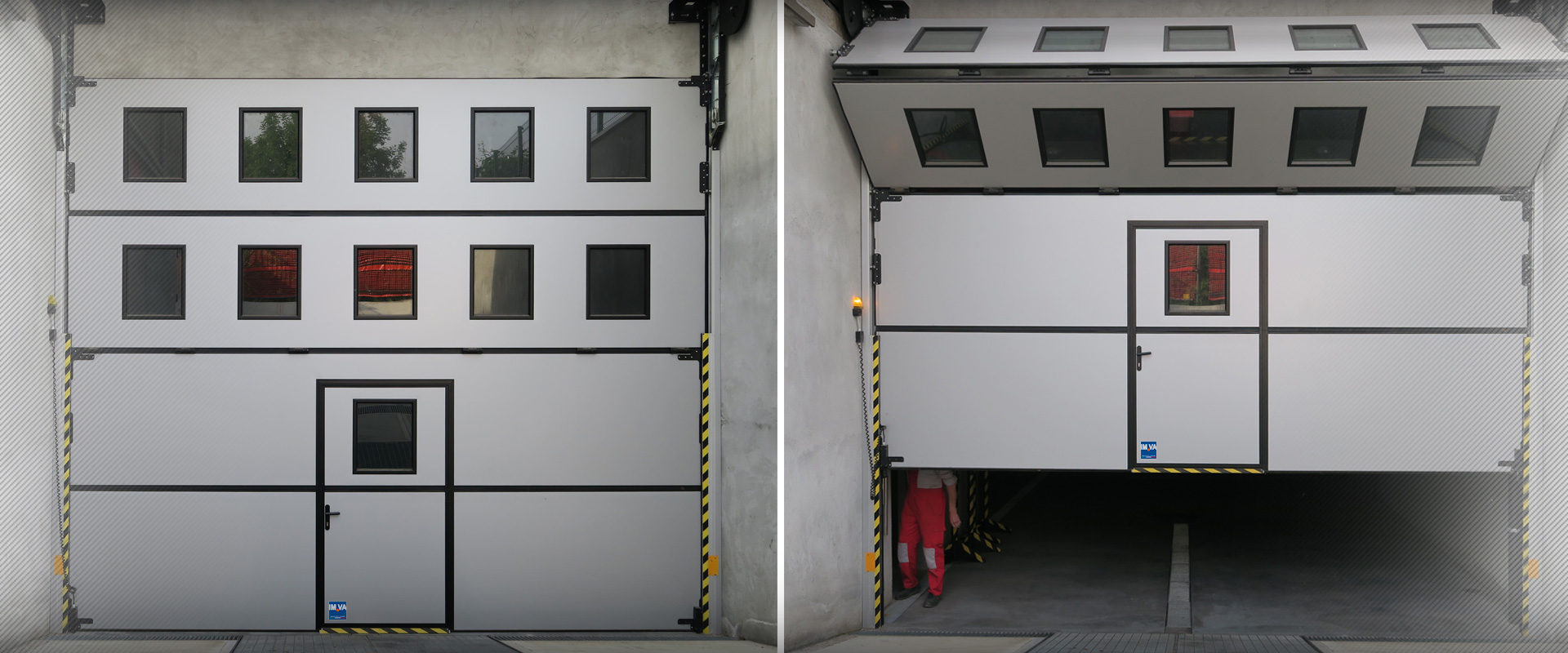 VERTICAL_FOLDING_DOOR_IMVA_VERTIGO_5