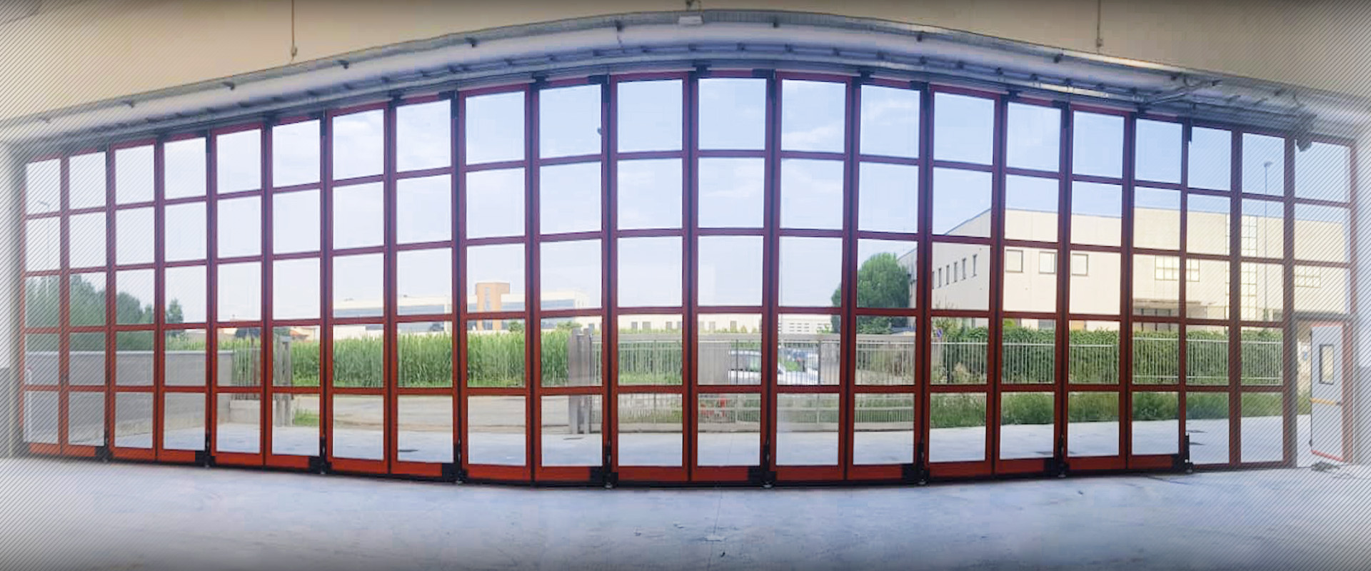 Vitrum_industrial_doors_full_vision_5