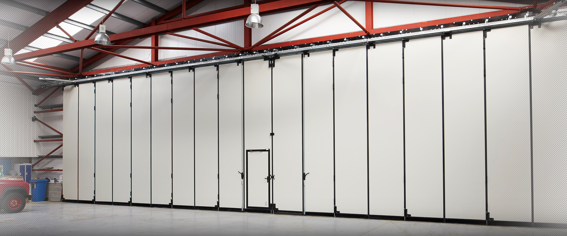 Insulated industrial door IM VA.jpg
