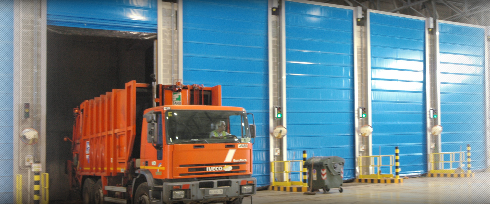 testate/Rapid DOORS FOR RECYCLING AND WASTE TREATMENT5 .jpg